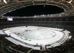 Stade-de-France-Alexis00496