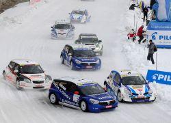 Andorra2011_Prost