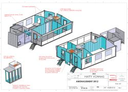 SR.12-plan-2021-2